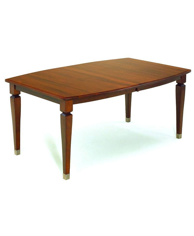 Lexington Leg Table