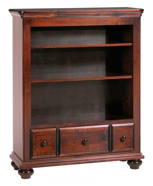 Antoinette Bookcase