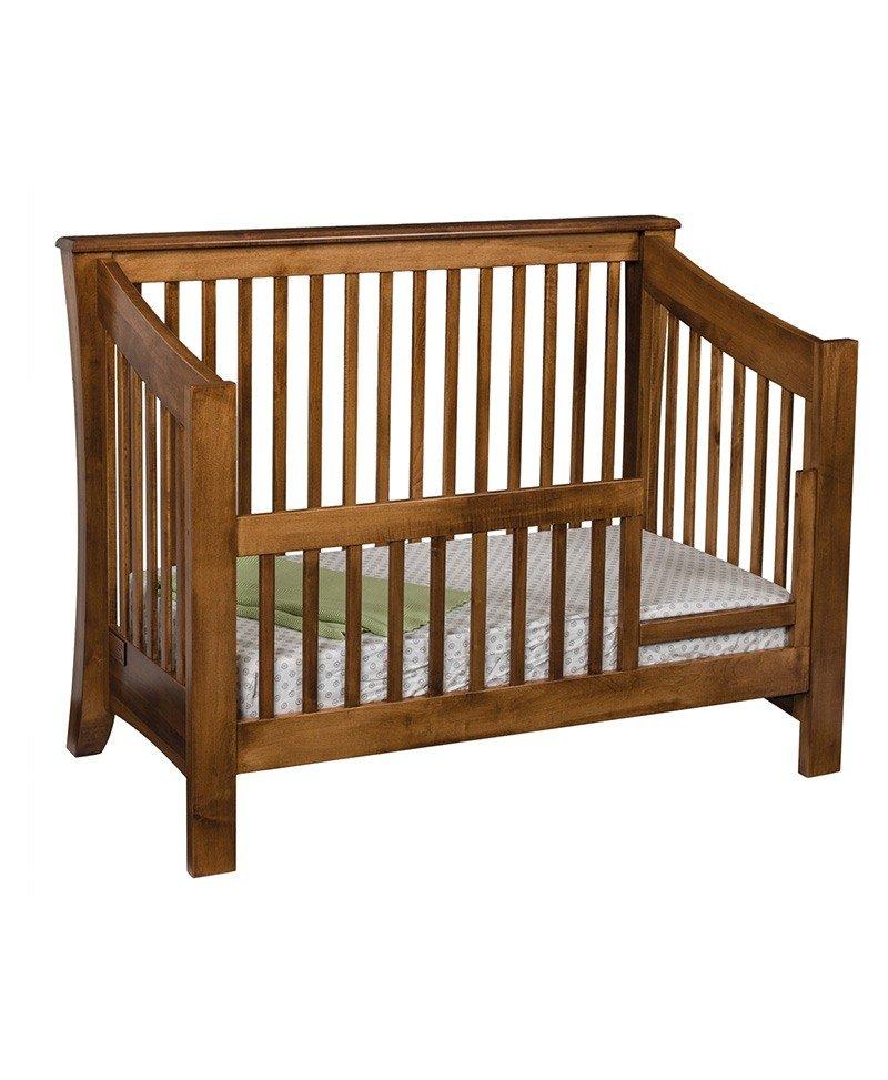 Carlisle Slat Day Bed