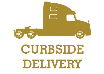 Curbside Delivery