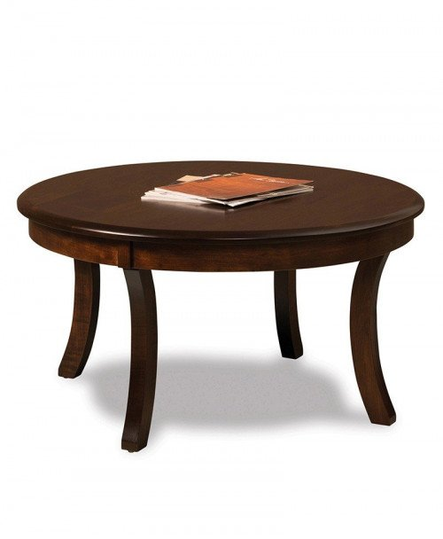 Sierra Coffee table