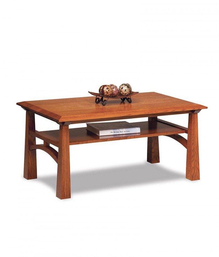 Artesa Coffee table