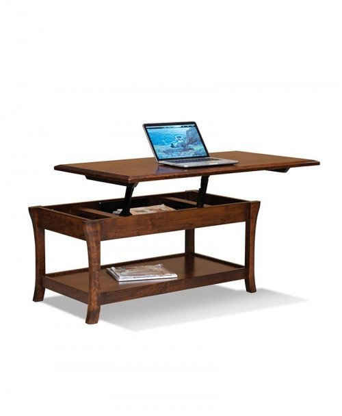 Ensenada Lift-top Coffee table