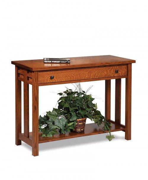 Kascade Sofa table