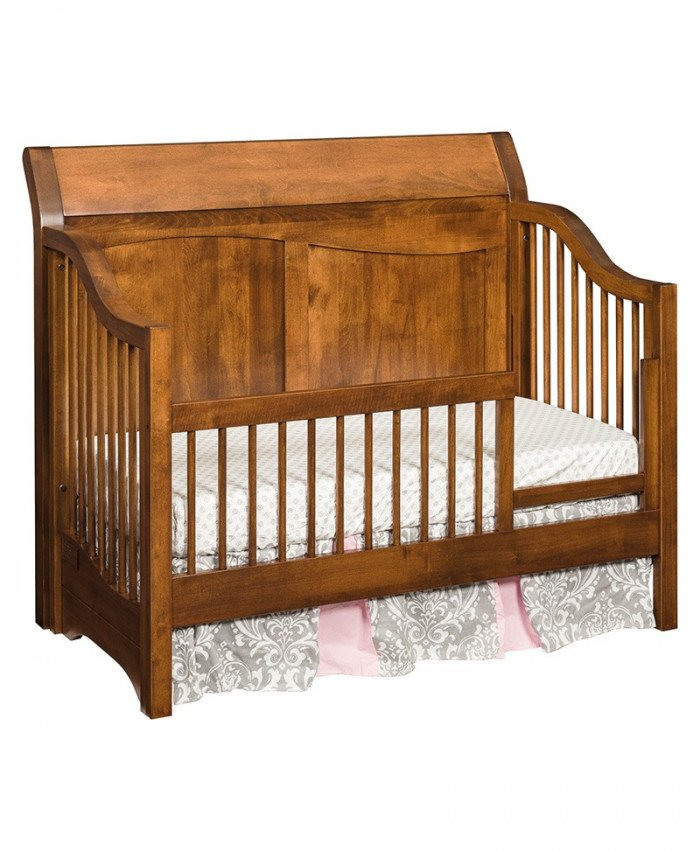 Tanessah Day Bed