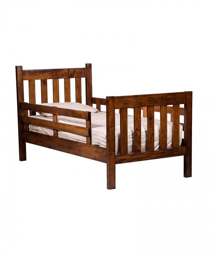 Bunk Bed-Top