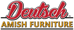 Deutsch Furniture Haus Logo