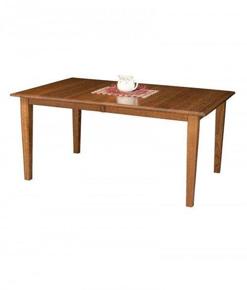 Denver Leg Table