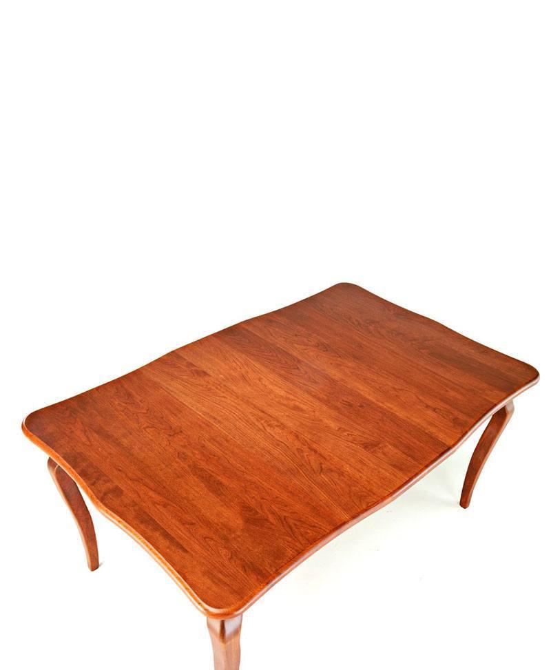 Richland Leg Table-Top