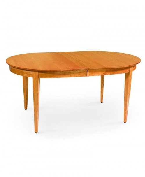 Shelby Leg Table