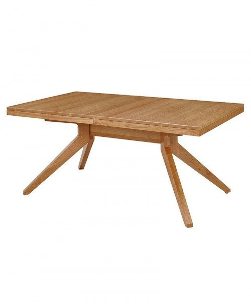 Sonora Leg Table