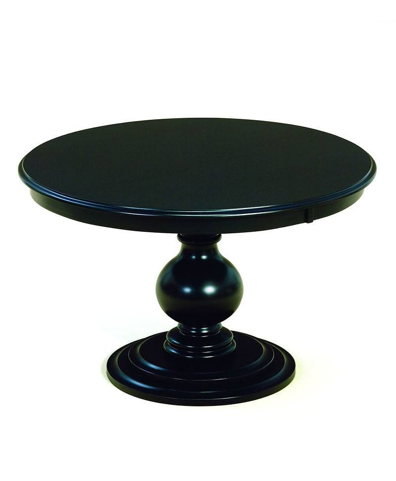 Stanton Single Pedestal