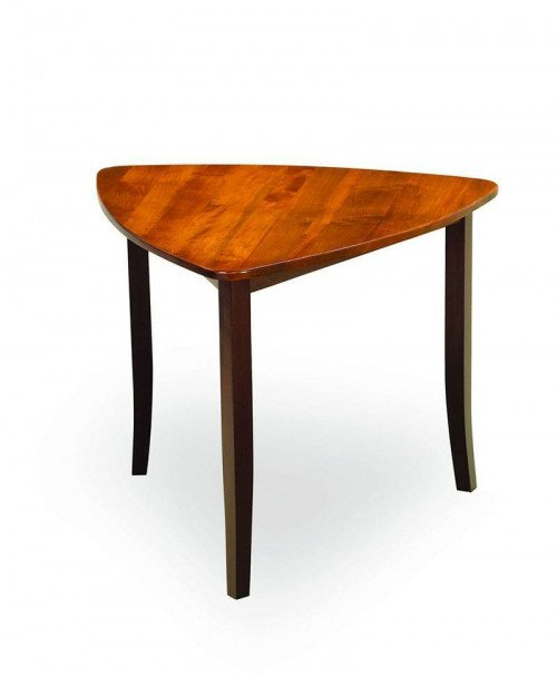 Trinidad Leg Table