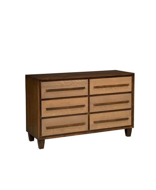 Berkshire 6 Drawer Chest