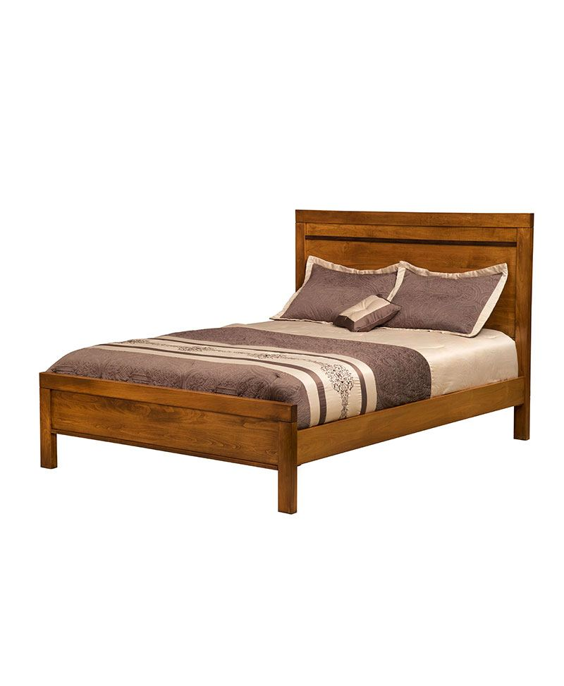 Broadway Bed