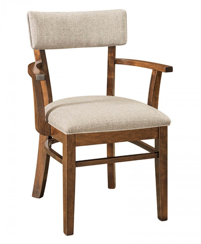 Emerson Dining Chair