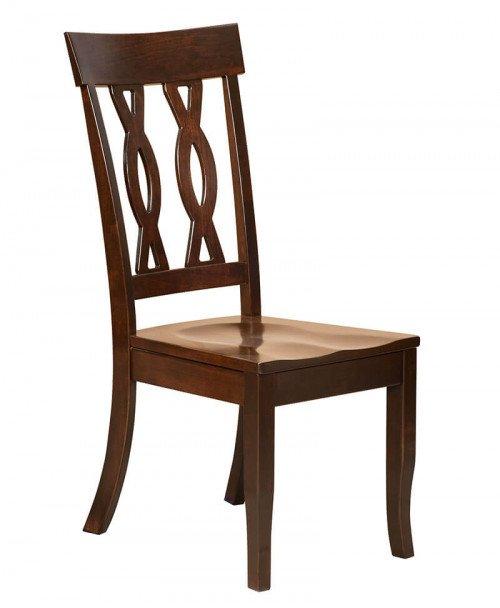 Carson Dining Chair