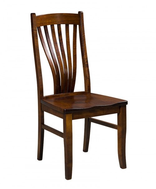 Concord Dining Chair