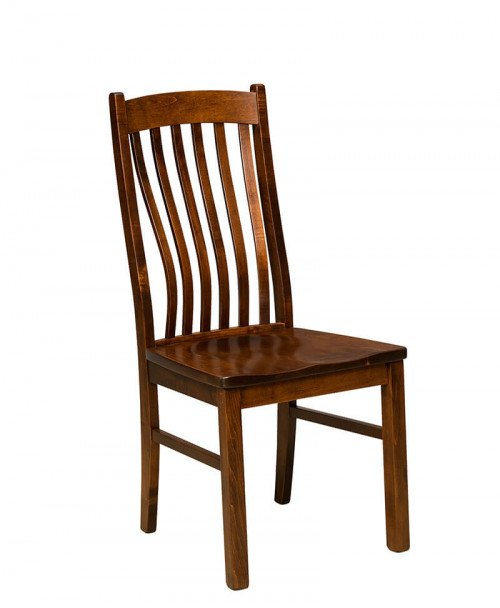 Delilah Dining Chair