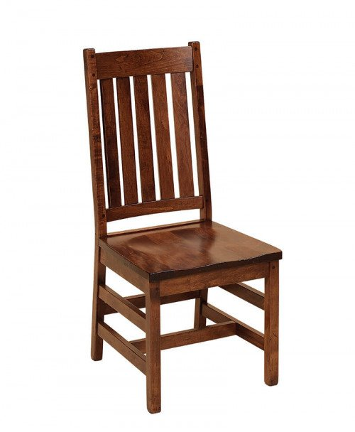 Williamsburg Dining Chair