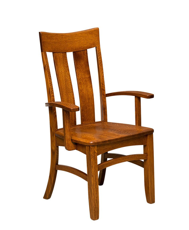 Galena Dining Chair