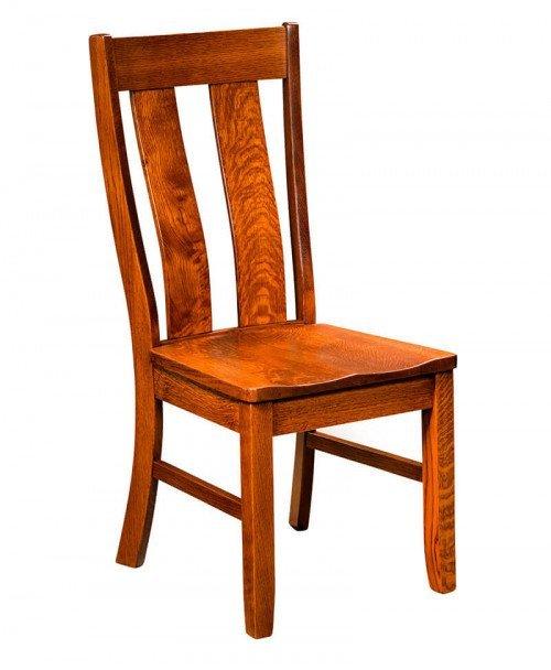 Garrison Dining Chair