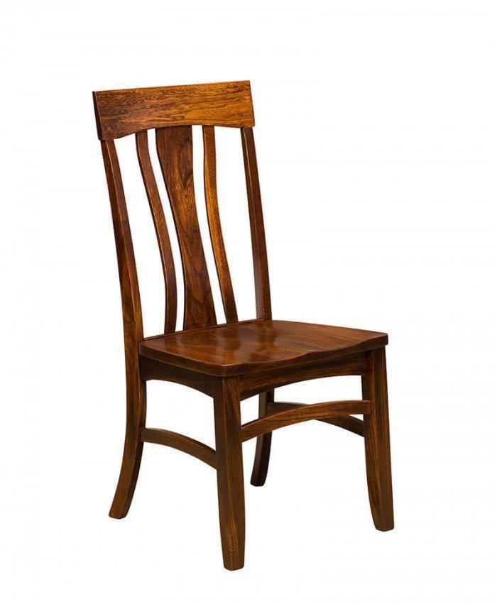 Gatlinburg Dining Chair
