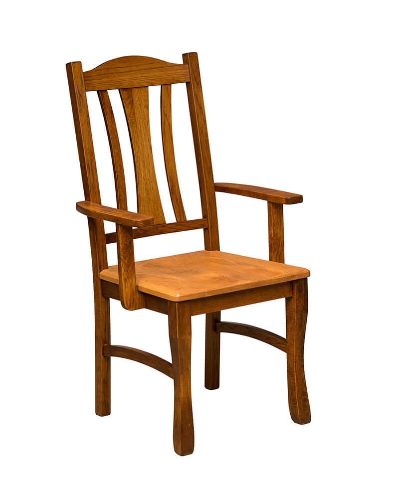 Hearth Side Dining Chair