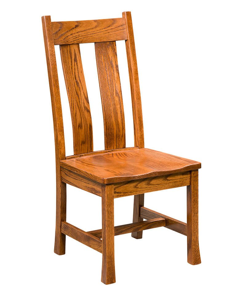 Jackson Dining Chair