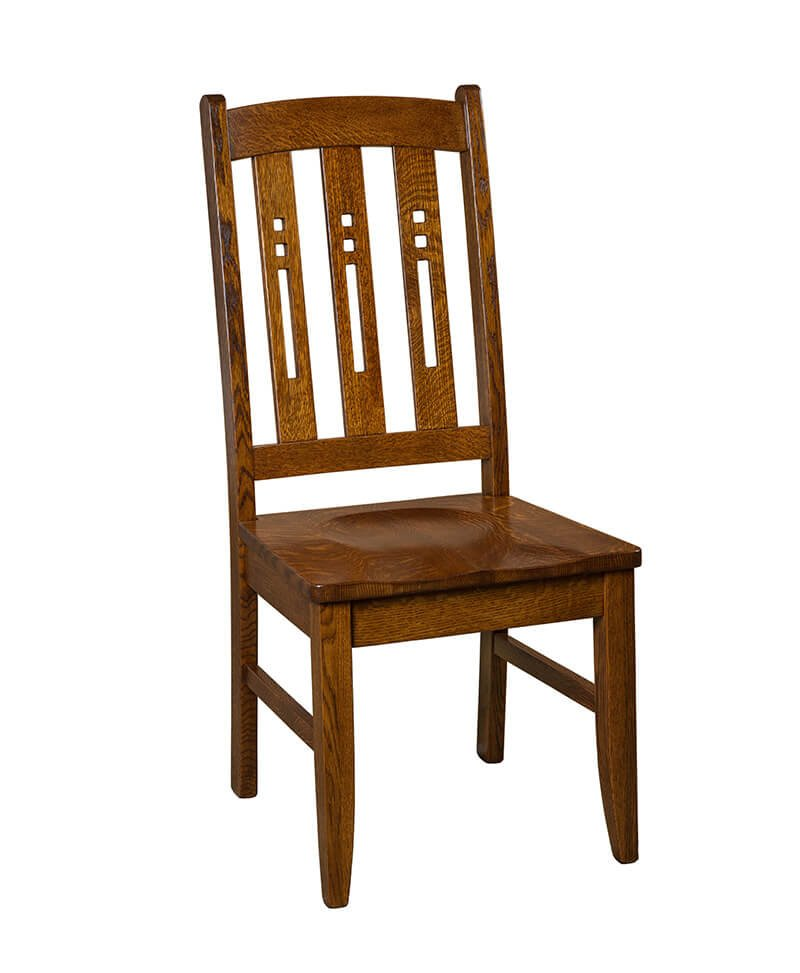 Jamestown Dining Chair