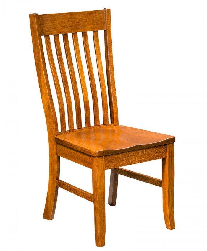 Jansing Dining Chair