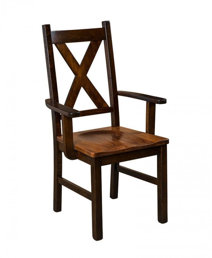 Kenwood Dining Chair