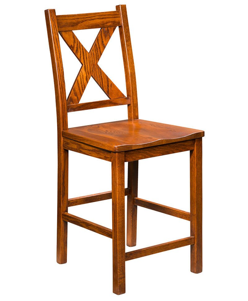 Kenwood Bar Stool