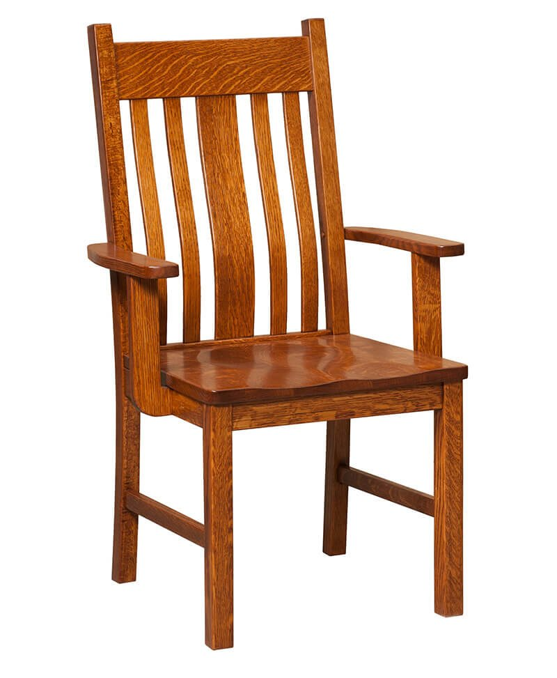 Kingsbury Dining Chair