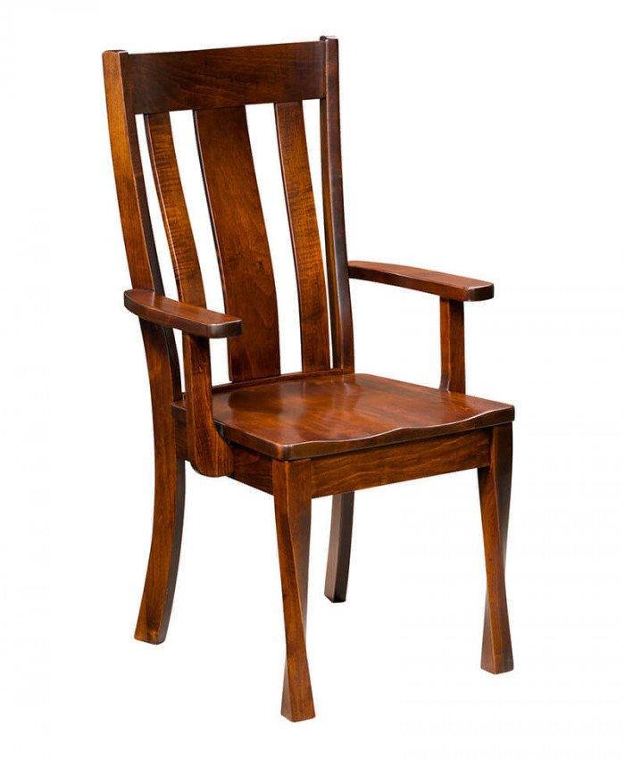 Lawson Dining Chair