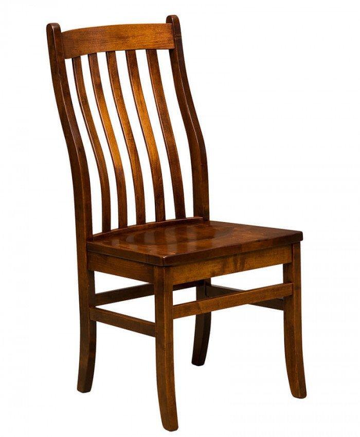 Marshall Dining Chair