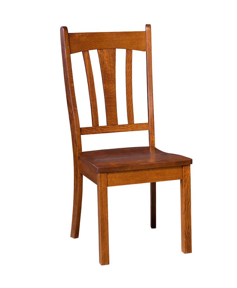 Mondovi Dining Chair