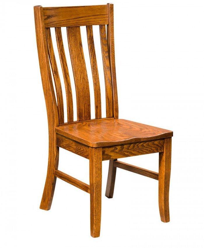 Nostalgia Dining Chair