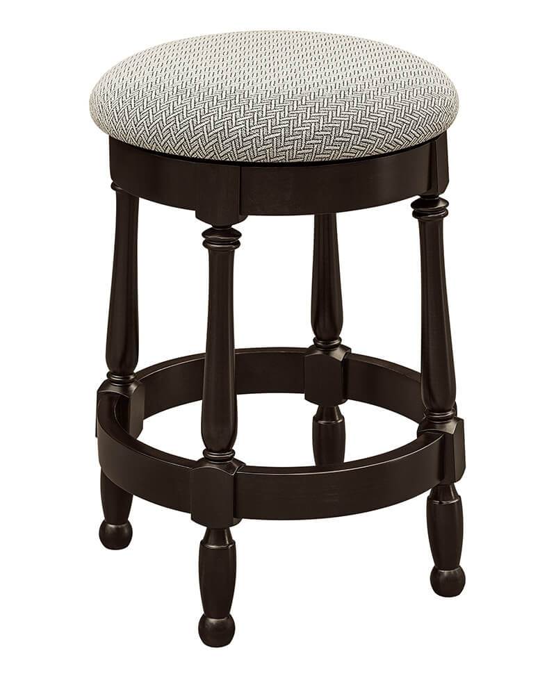Cosgrove Bar Stool