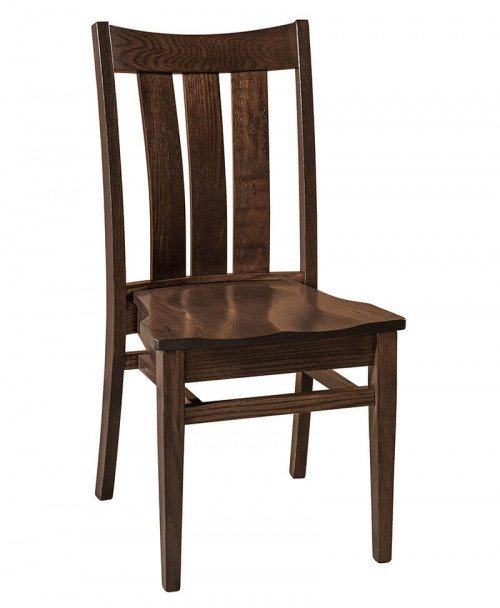 Lamont Dining Chair