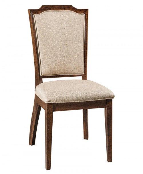 Palmer Dining Chair