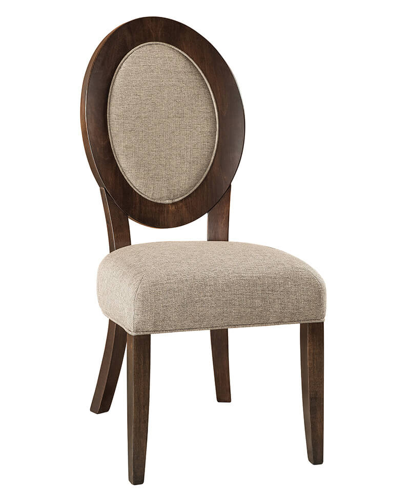 Roanoke Dining Chair