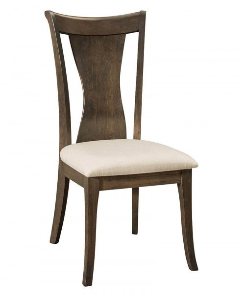 Wellsburg Dining Chair