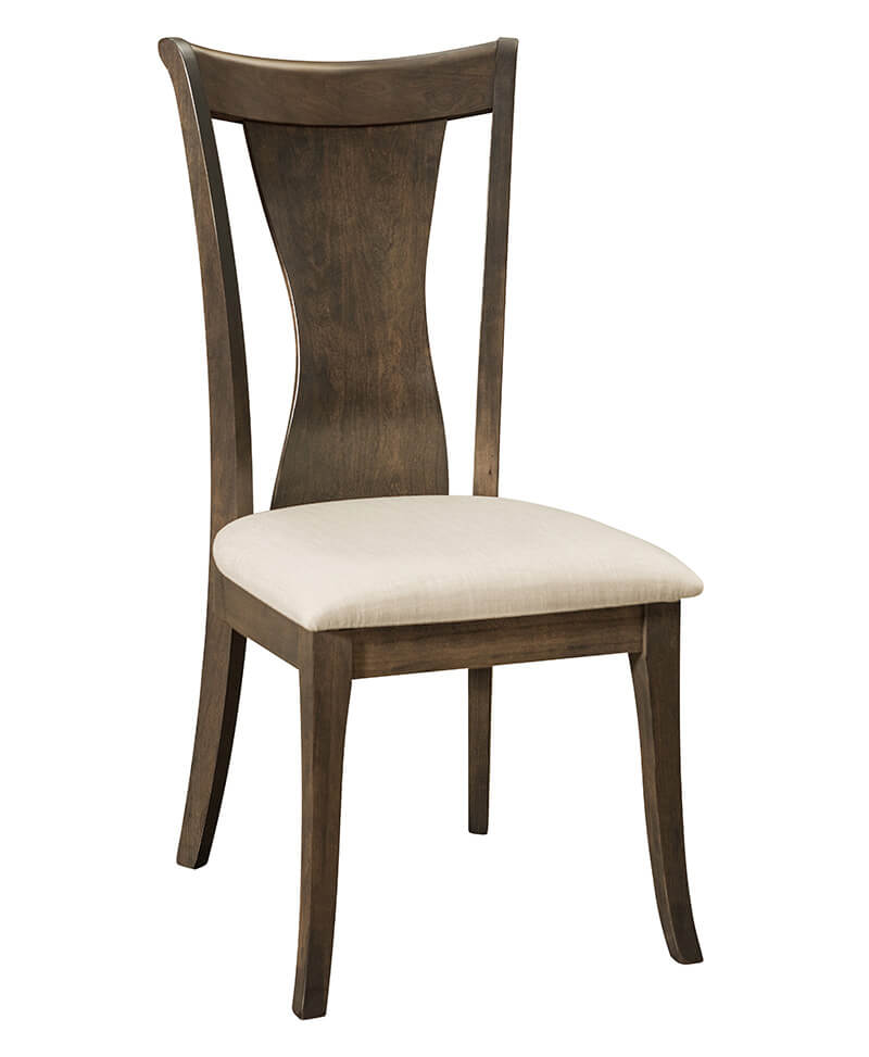 Wellsburg Dining Chair