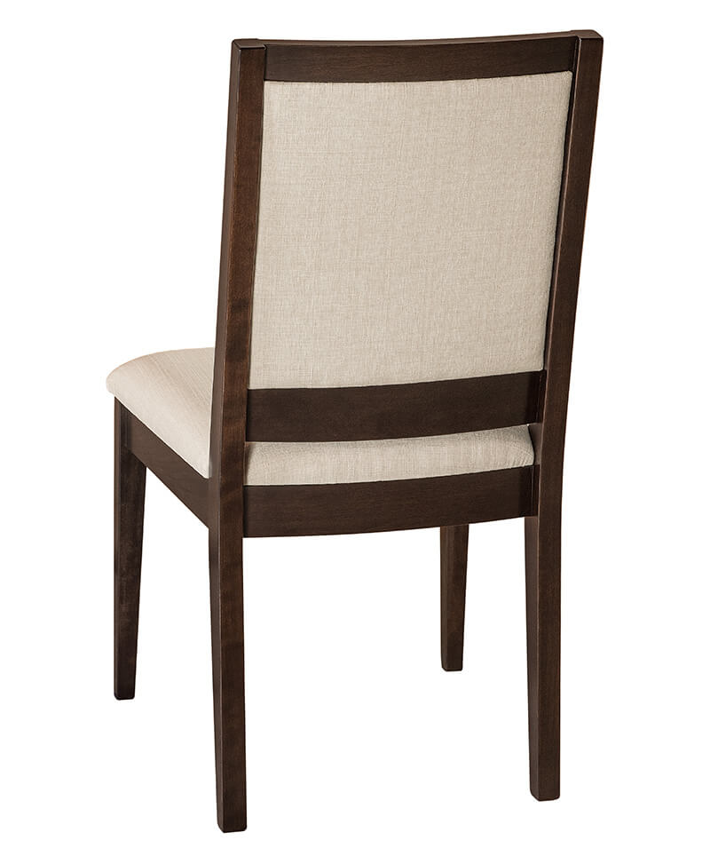 Wescott Dining Chair