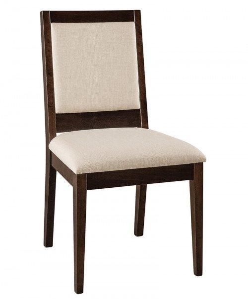 Wescott Dining Chair