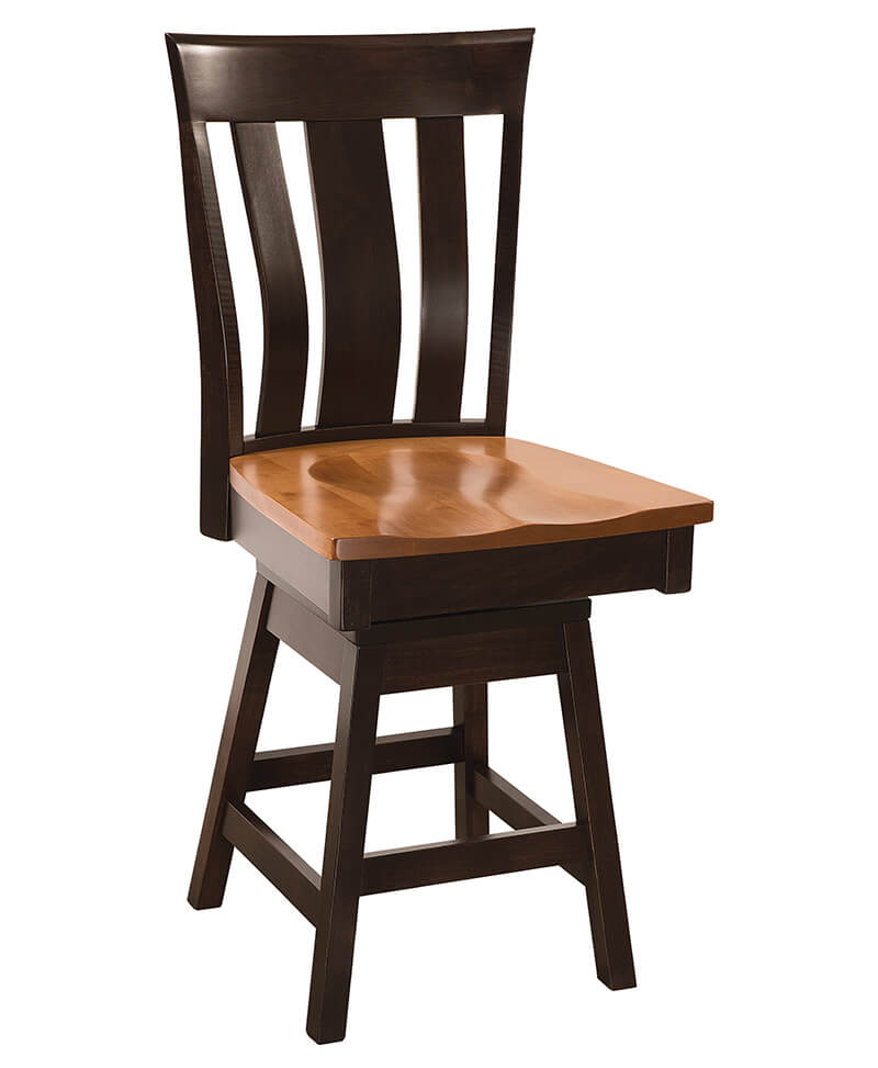 Yorktown Bar Stool Amish Bar Stools Deutsch Furniture Haus : RHYorktownBarstool from www.deutschfurniturehaus.com size 800 x 973 jpeg 35kB