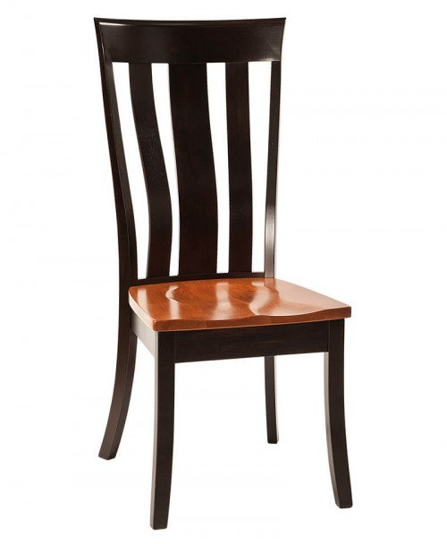Yorktown Dining Chair