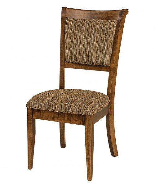 Adair Dining Chair