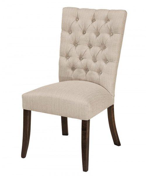 Alana Dining Chair